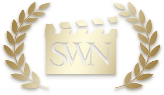 SWN Screenplay Competition Logo